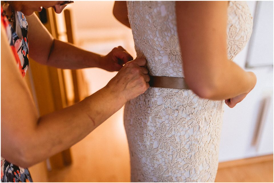 02 nika grega destination wedding photographers slovenia europe posavje krsko sevnica kostanjevica na krki (8).jpg