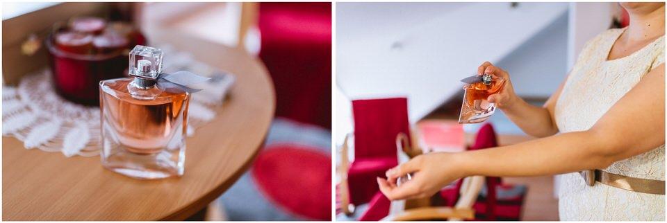02 nika grega destination wedding photographers slovenia europe posavje krsko sevnica kostanjevica na krki (10).jpg