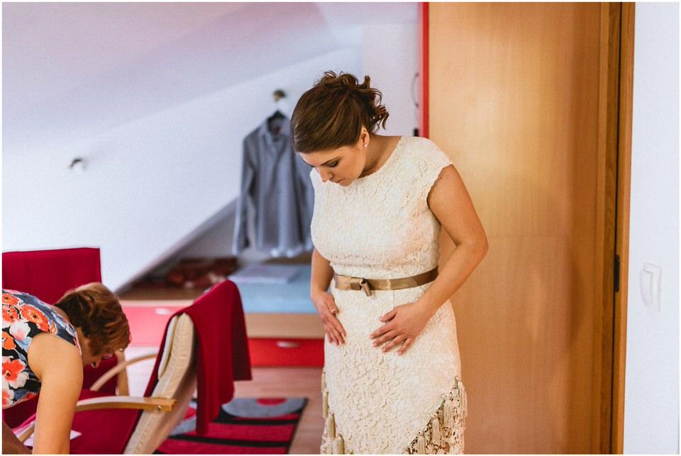 02 nika grega destination wedding photographers slovenia europe posavje krsko sevnica kostanjevica na krki (9).jpg