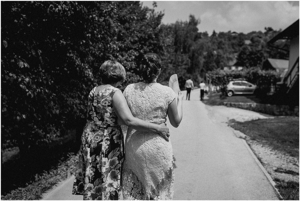 02 nika grega destination wedding photographers slovenia europe posavje krsko sevnica kostanjevica na krki (12).jpg