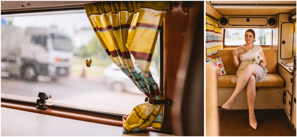 02 nika grega destination wedding photographers slovenia europe posavje krsko sevnica kostanjevica na krki (13).jpg