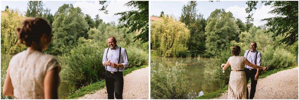 02 nika grega destination wedding photographers slovenia europe posavje krsko sevnica kostanjevica na krki (16).jpg