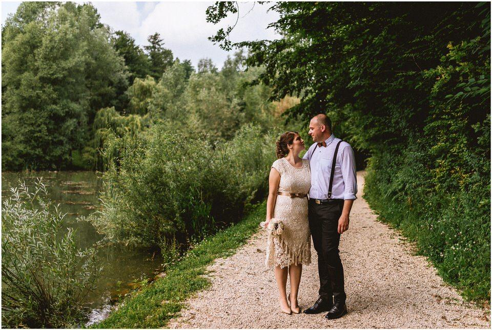 02 nika grega destination wedding photographers slovenia europe posavje krsko sevnica kostanjevica na krki (17).jpg