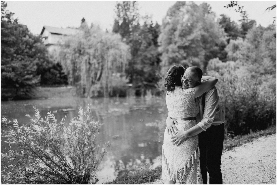 02 nika grega destination wedding photographers slovenia europe posavje krsko sevnica kostanjevica na krki (18).jpg