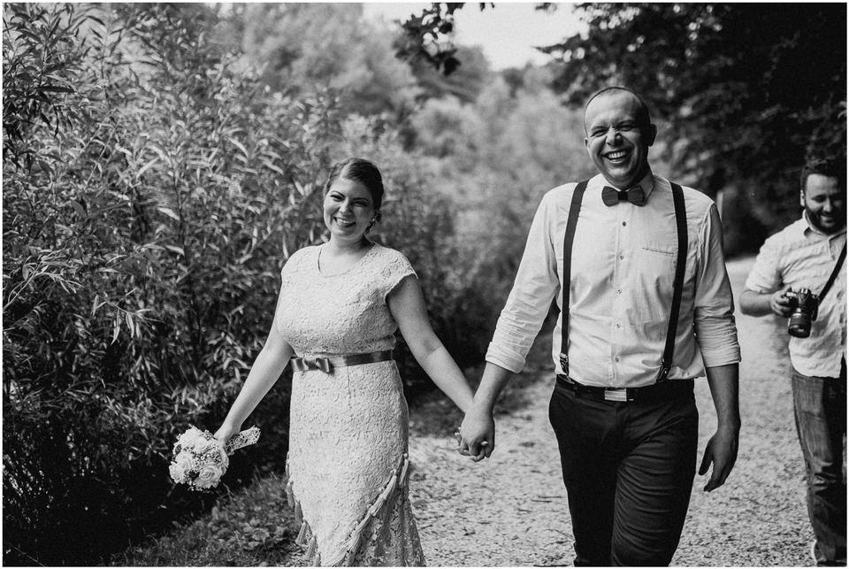 03 kostanjevica na krki poroka nika grega porocni fotograf posavje slovenija ljubljana zagreb (1).jpg