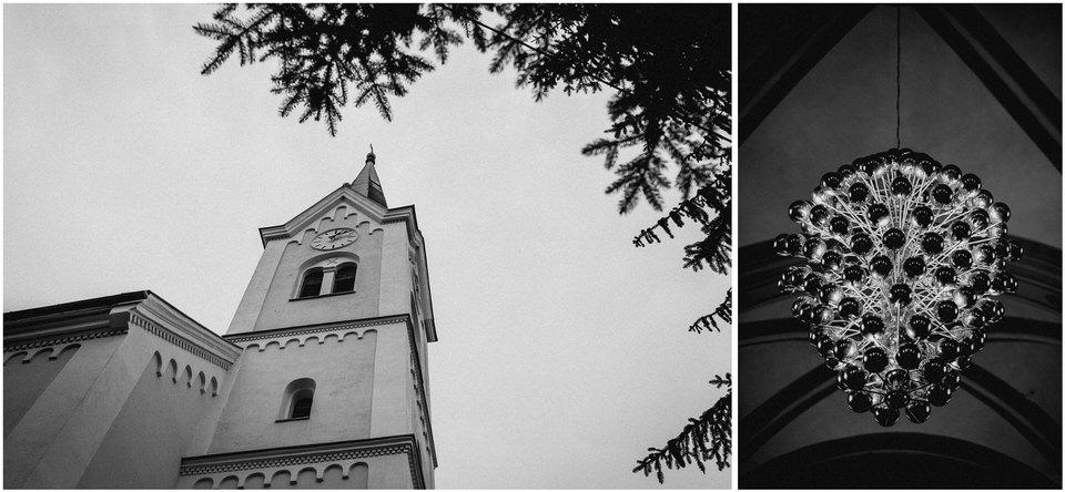 03 kostanjevica na krki poroka nika grega porocni fotograf posavje slovenija ljubljana zagreb (4).jpg