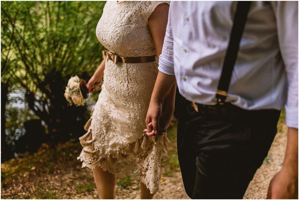 03 kostanjevica na krki poroka nika grega porocni fotograf posavje slovenija ljubljana zagreb (3).jpg
