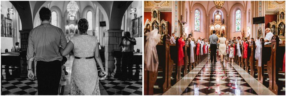 03 kostanjevica na krki poroka nika grega porocni fotograf posavje slovenija ljubljana zagreb (6).jpg