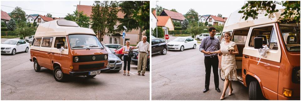 03 kostanjevica na krki poroka nika grega porocni fotograf posavje slovenija ljubljana zagreb (8).jpg