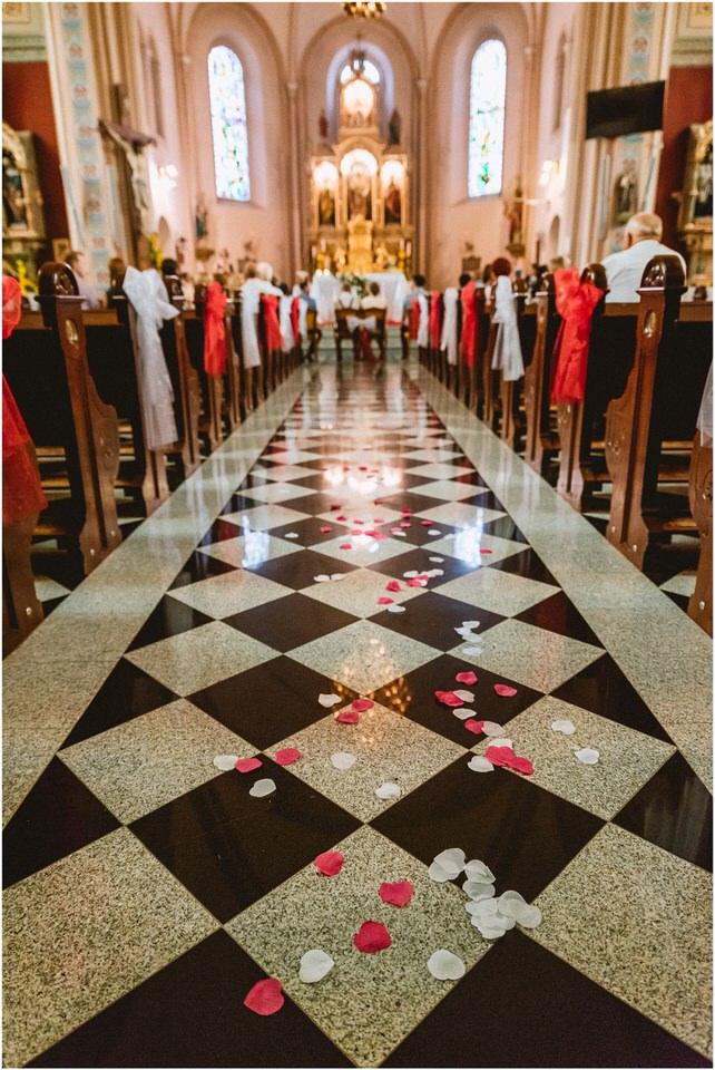 03 kostanjevica na krki poroka nika grega porocni fotograf posavje slovenija ljubljana zagreb (7).jpg