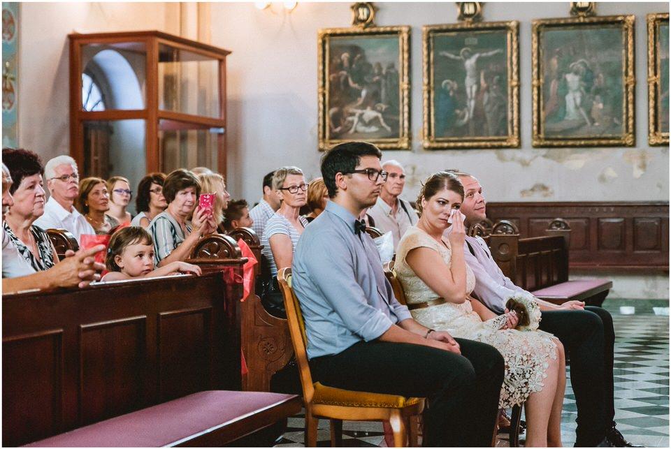 03 kostanjevica na krki poroka nika grega porocni fotograf posavje slovenija ljubljana zagreb (9).jpg