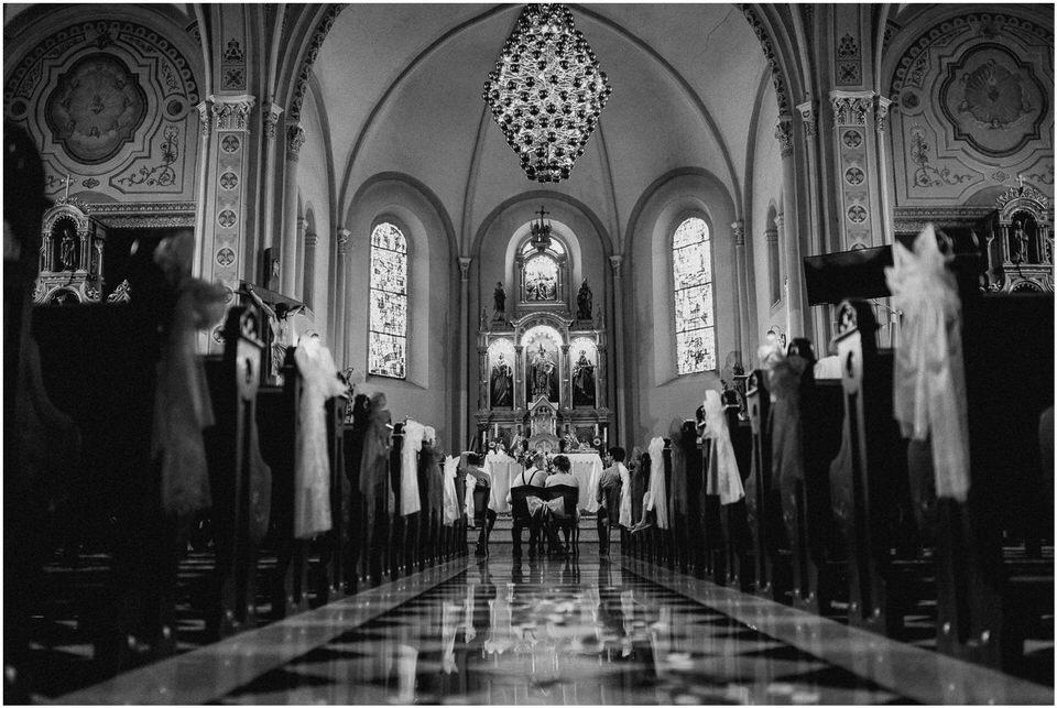 03 kostanjevica na krki poroka nika grega porocni fotograf posavje slovenija ljubljana zagreb (10).jpg