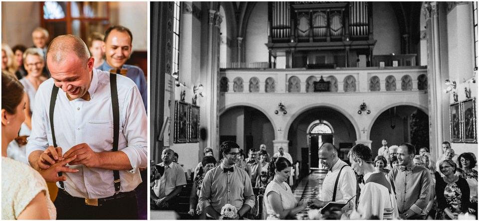 03 kostanjevica na krki poroka nika grega porocni fotograf posavje slovenija ljubljana zagreb (11).jpg