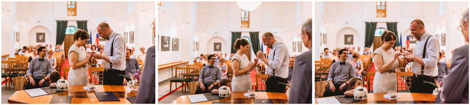 03 kostanjevica na krki poroka nika grega porocni fotograf posavje slovenija ljubljana zagreb (15).jpg