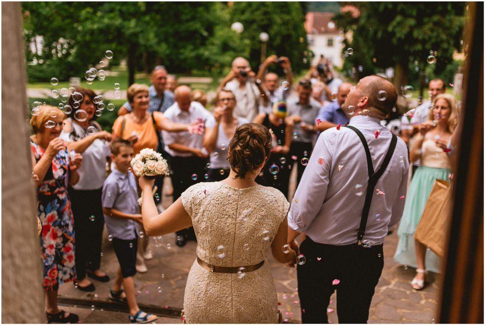 03 kostanjevica na krki poroka nika grega porocni fotograf posavje slovenija ljubljana zagreb (17).jpg