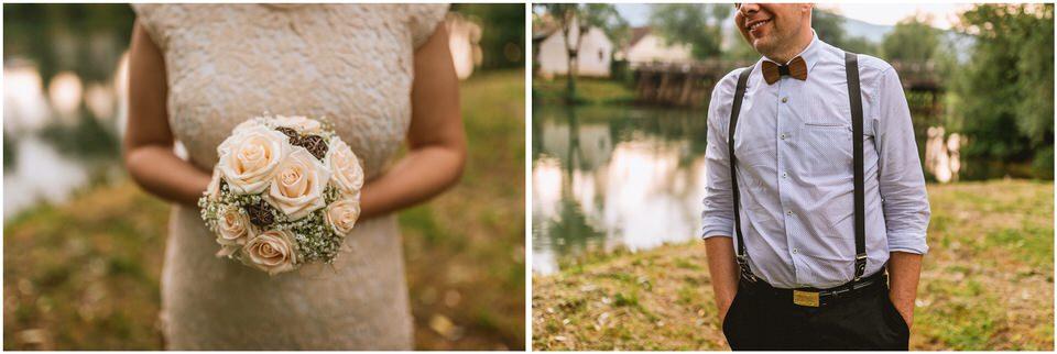 04 wedding engagement honeymoon elopement destination international wedding photographer slovenia europe nika grega  (10).jpg