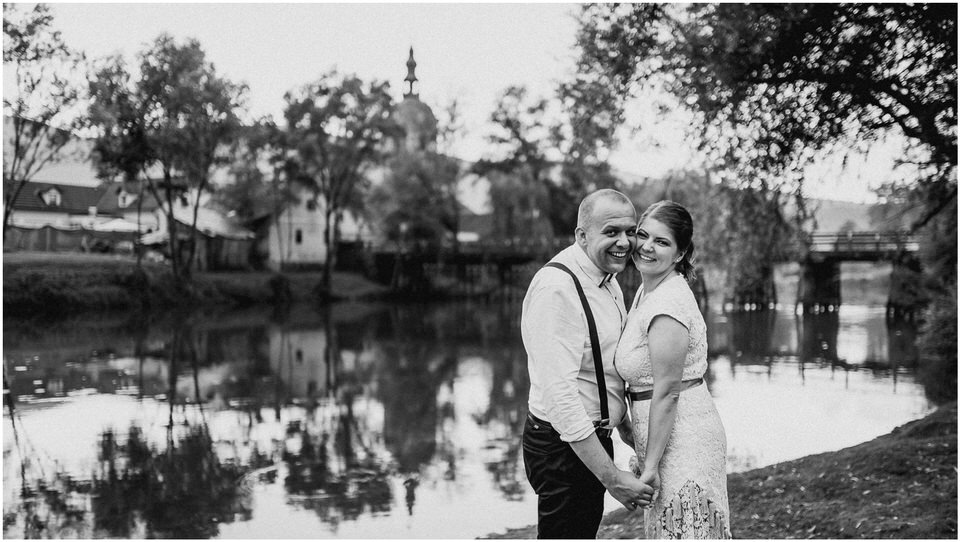 04 wedding engagement honeymoon elopement destination international wedding photographer slovenia europe nika grega  (12).jpg