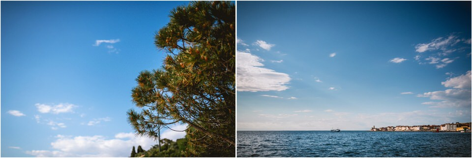 01 slovenia piran engagement session seaside beach sunshine sunset wedding photographer nika grega (3).jpg