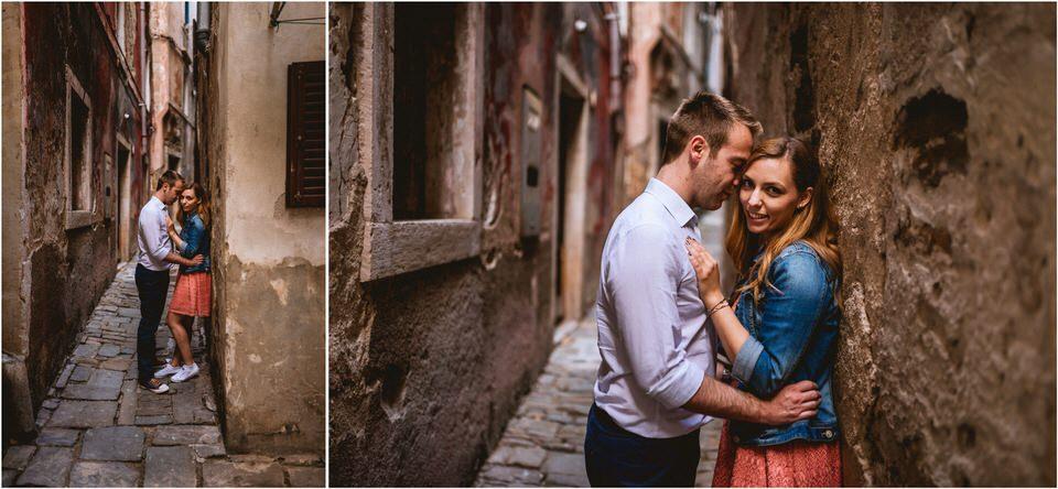 03 piran slovenija poroka porocni fotograf nika grega zaroka predporocno fotografiranje portoroz obala primorska porocim se zaobljuba (6).jpg