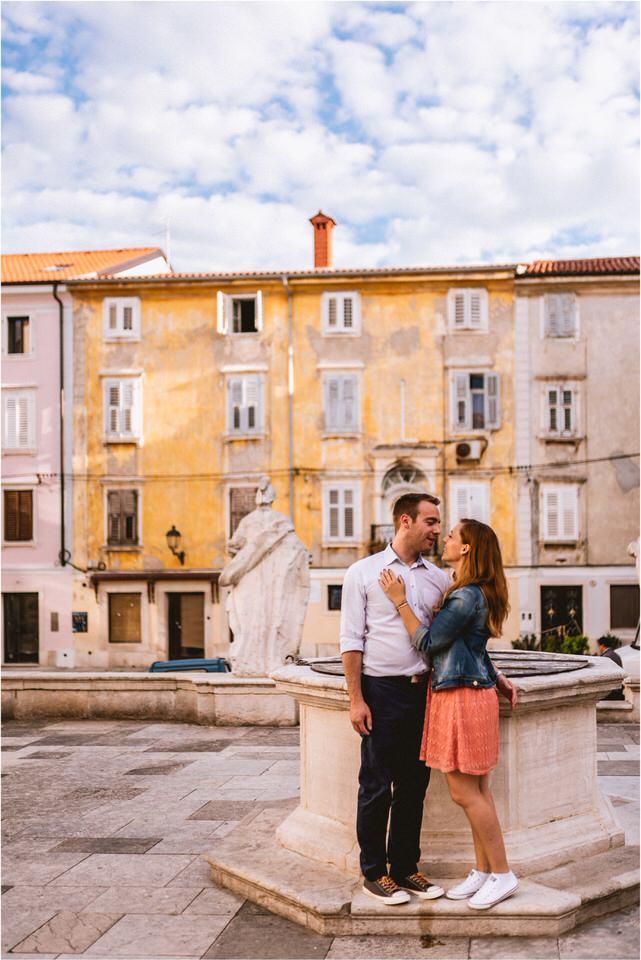 03 piran slovenija poroka porocni fotograf nika grega zaroka predporocno fotografiranje portoroz obala primorska porocim se zaobljuba (8).jpg