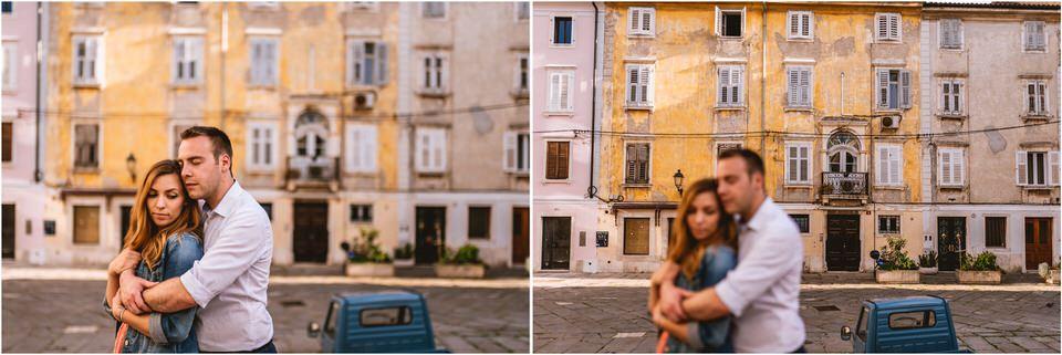 04 hochzeit slowenien piran bled bohinj ljubljana maribor heiraten in slowenien hochzeits fotograf nika grega hochzeit im ausland (4).jpg