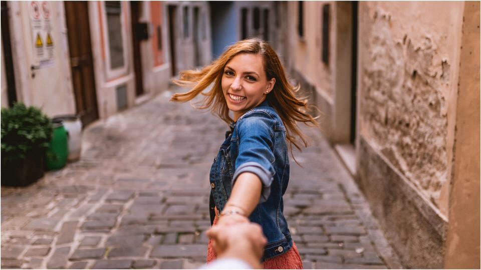 04 hochzeit slowenien piran bled bohinj ljubljana maribor heiraten in slowenien hochzeits fotograf nika grega hochzeit im ausland (7).jpg