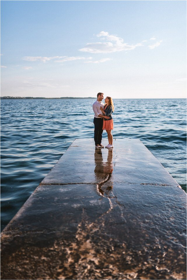 05 seaside beach slovenia adriatic mediterranean sea piran city centre old city engagement elopment croatia zadar split dubrovnik nika greg destination wedding photographer (2).jpg
