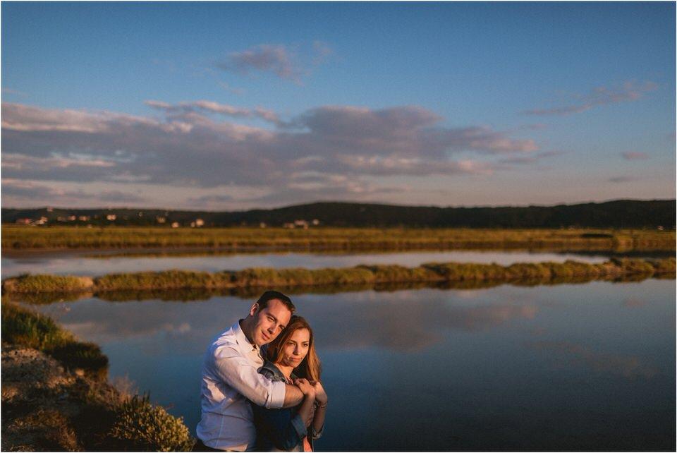 07 soline secovlje lepa vida thalasso spa wedding poroka nka grega porocni fotograf zaroka predporocno fotografiranje saltflats sunset (3).jpg