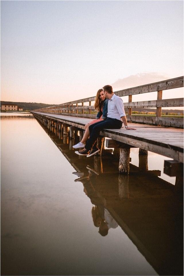 07 soline secovlje lepa vida thalasso spa wedding poroka nka grega porocni fotograf zaroka predporocno fotografiranje saltflats sunset (4).jpg