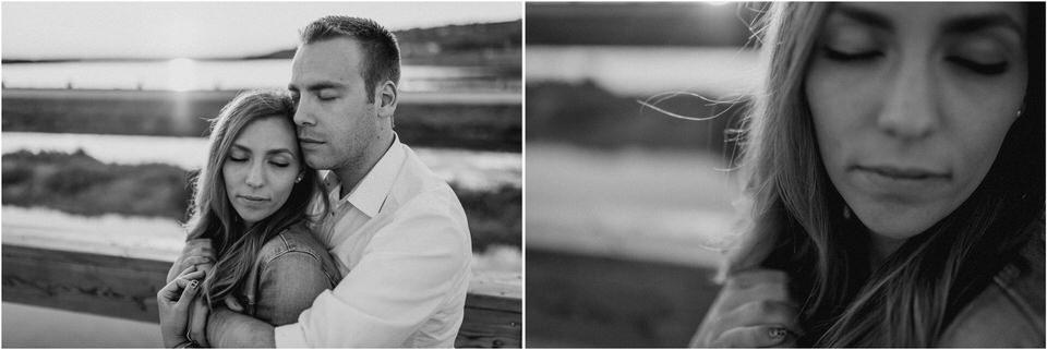 07 soline secovlje lepa vida thalasso spa wedding poroka nka grega porocni fotograf zaroka predporocno fotografiranje saltflats sunset (8).jpg