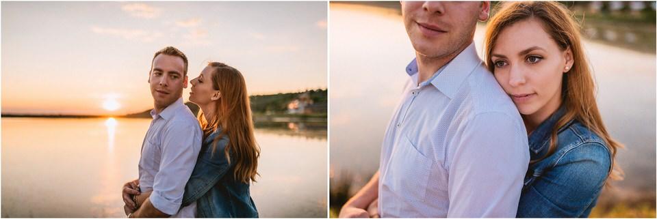 08 nika grega porocni fotograf slovenija ljubljana piran bled maribor kras primorska portoroz sonce predporocno fotografiranje zaroka porocim se zaobljuba (1).jpg