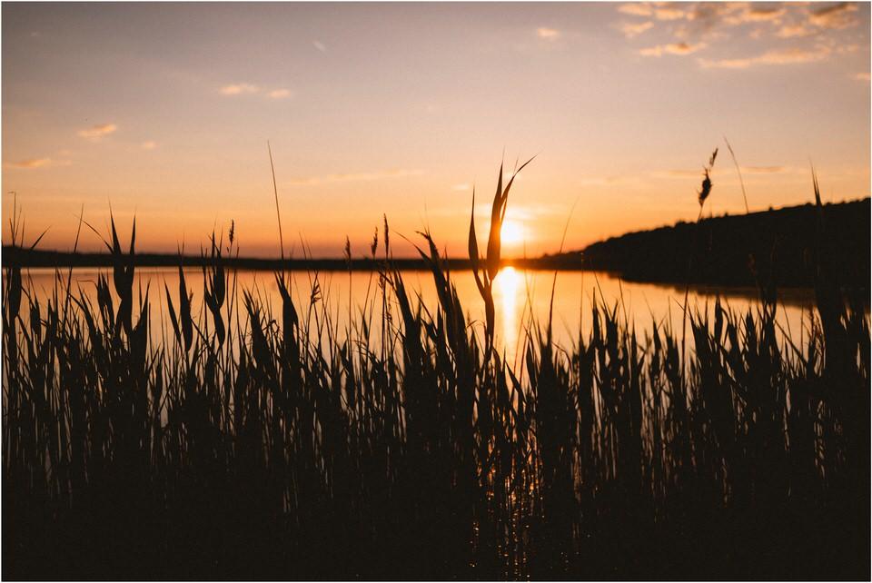 08 nika grega porocni fotograf slovenija ljubljana piran bled maribor kras primorska portoroz sonce predporocno fotografiranje zaroka porocim se zaobljuba (4).jpg