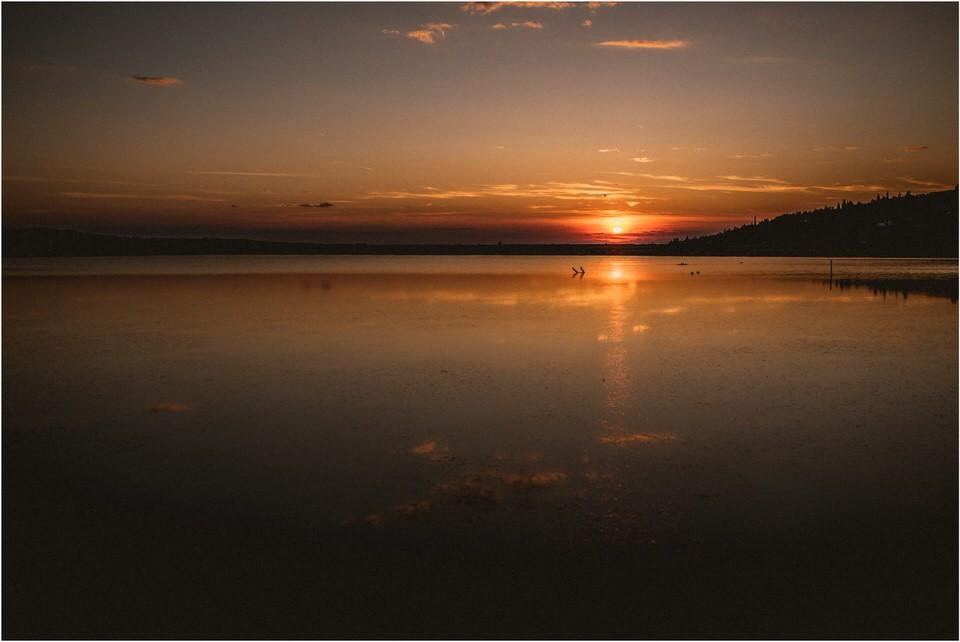 08 nika grega porocni fotograf slovenija ljubljana piran bled maribor kras primorska portoroz sonce predporocno fotografiranje zaroka porocim se zaobljuba (5).jpg