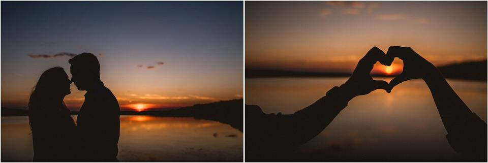 08 nika grega porocni fotograf slovenija ljubljana piran bled maribor kras primorska portoroz sonce predporocno fotografiranje zaroka porocim se zaobljuba (6).jpg