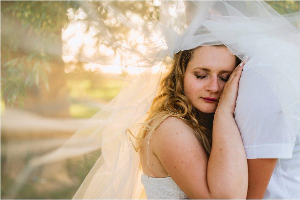01 poroka slovenija porocni fotograf fotografija ljubljana bled primorska portoroz0002.jpg