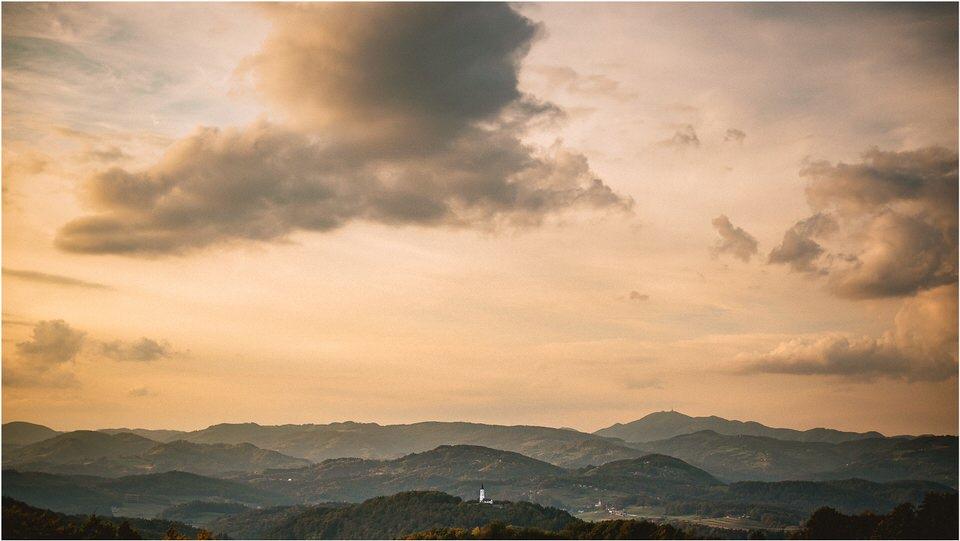 01 poroka slovenija porocni fotograf fotografija ljubljana bled primorska portoroz0001.jpg