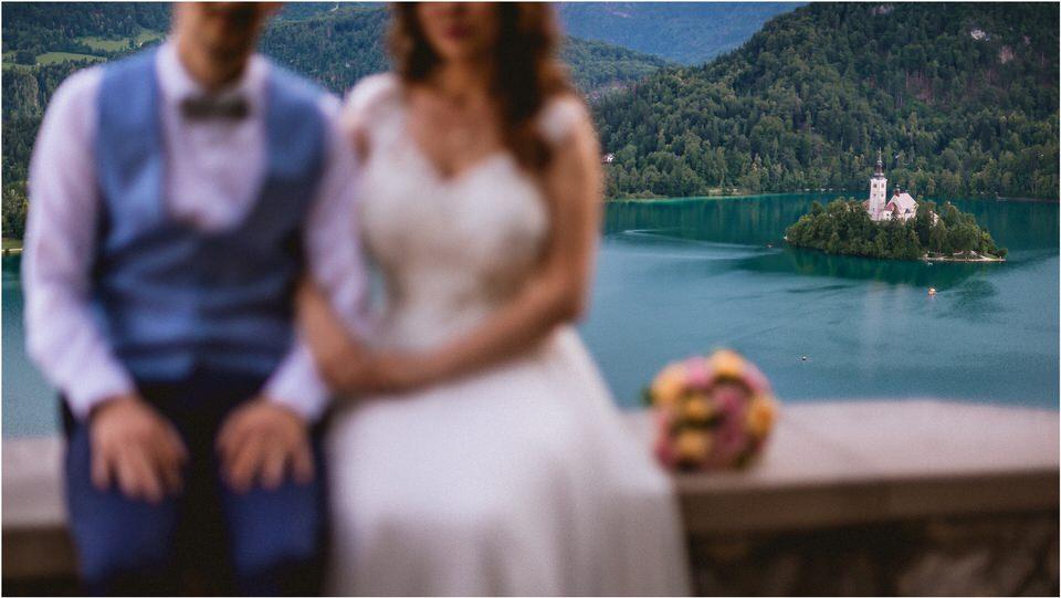 01 poroka slovenija porocni fotograf fotografija ljubljana bled primorska portoroz0010.jpg