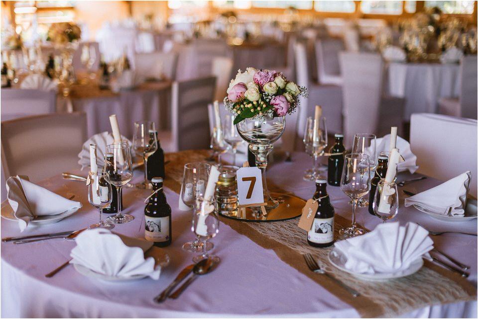02 porocni fotograf nika in grega zaroka poroka maribor posavje krsko kobjeglava brdo posestvo pule0004.jpg