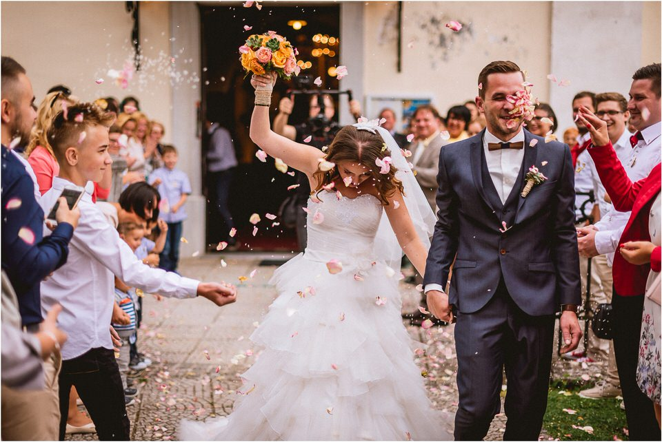 02 porocni fotograf nika in grega zaroka poroka maribor posavje krsko kobjeglava brdo posestvo pule0008.jpg