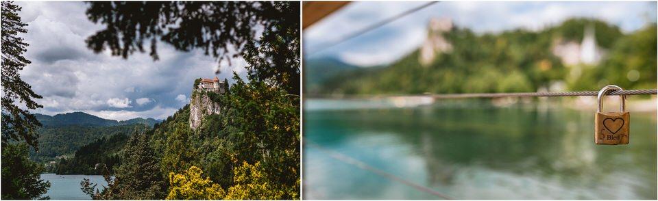 02 porocni fotograf nika in grega zaroka poroka maribor posavje krsko kobjeglava brdo posestvo pule0011.jpg