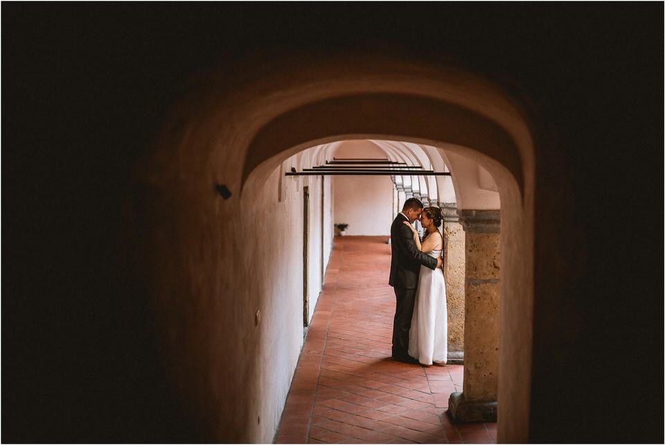 05 poroka krsko tri lucke poroka na prostem vintage rustika nika grega 0006.jpg