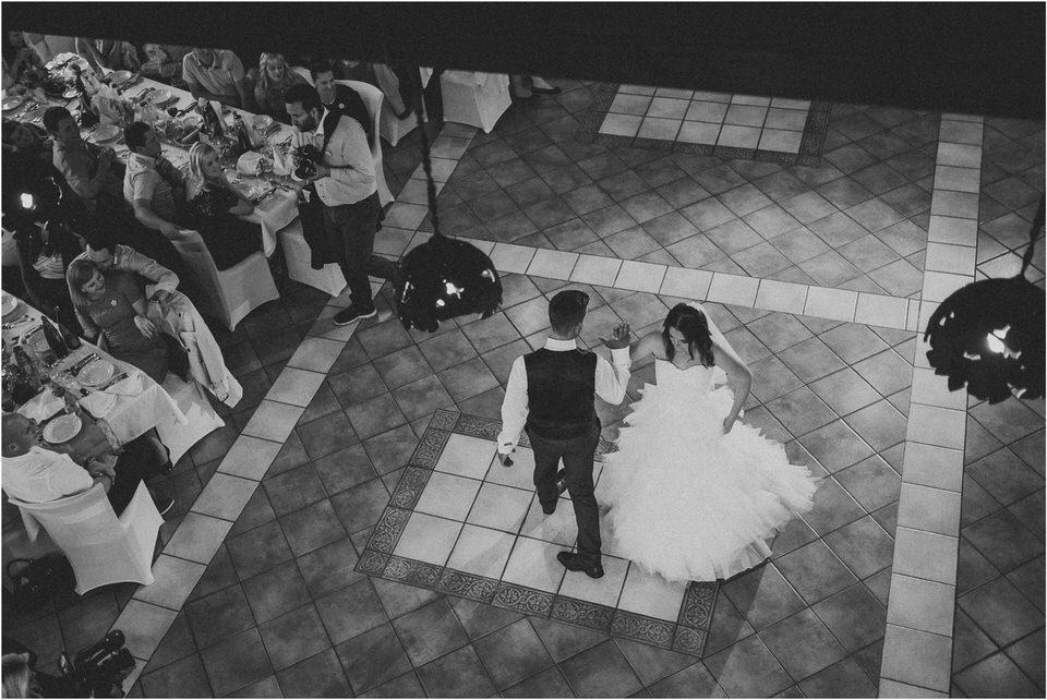 05 poroka krsko tri lucke poroka na prostem vintage rustika nika grega 0011.jpg