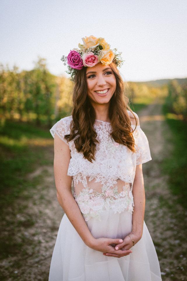 06 zaroka poroka fotografiranje predporocno wedding photographer fotograf slovenija europe .jpg