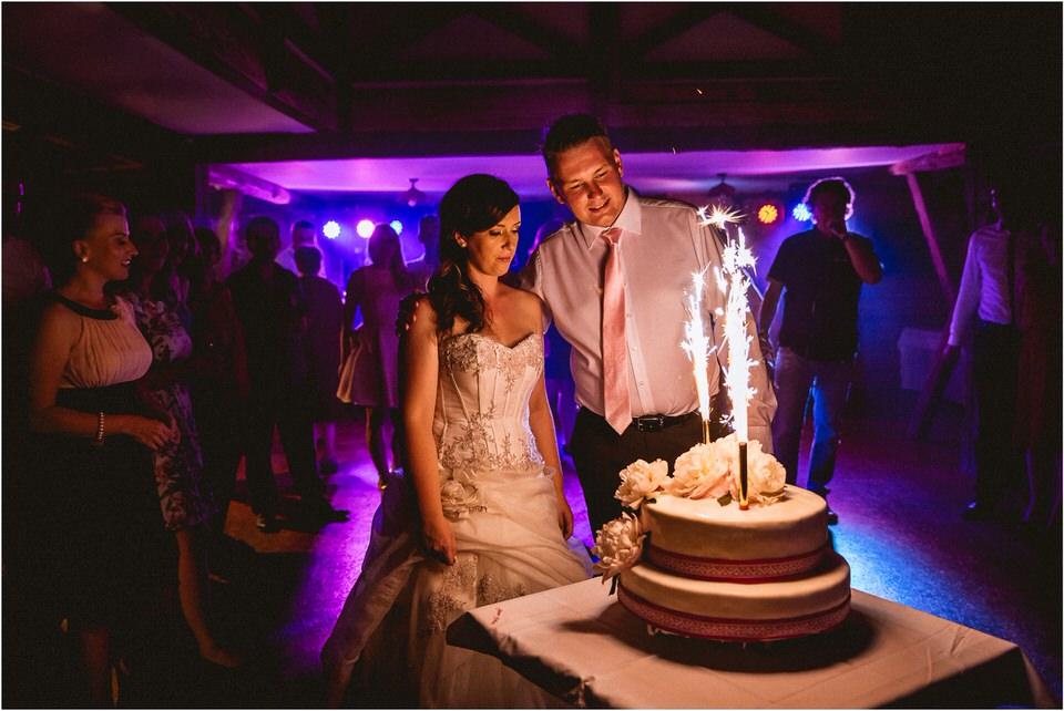 06 zaroka poroka fotografiranje predporocno wedding photographer fotograf slovenija europe 0002.jpg