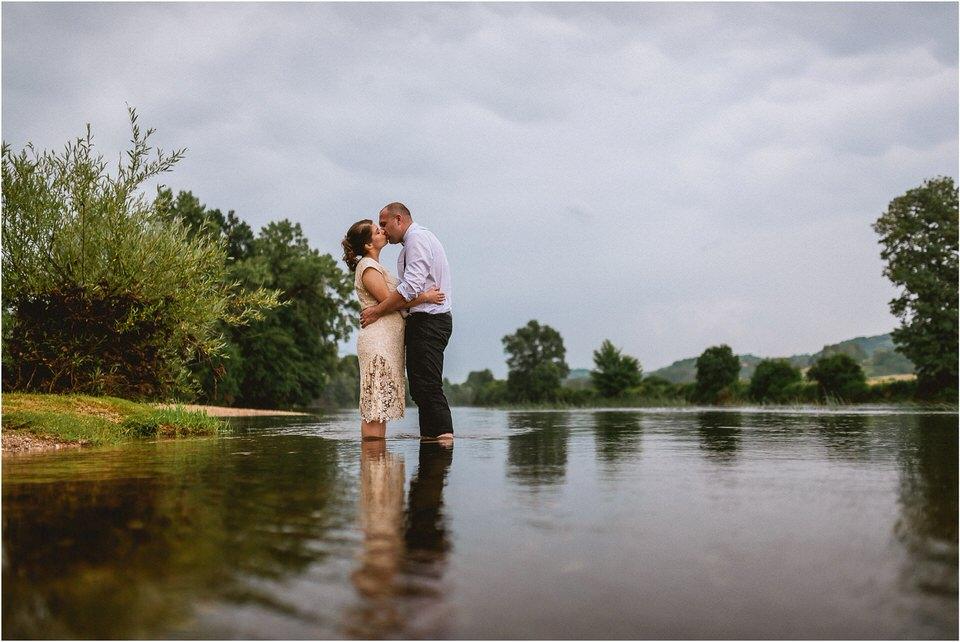 06 zaroka poroka fotografiranje predporocno wedding photographer fotograf slovenija europe 0004.jpg