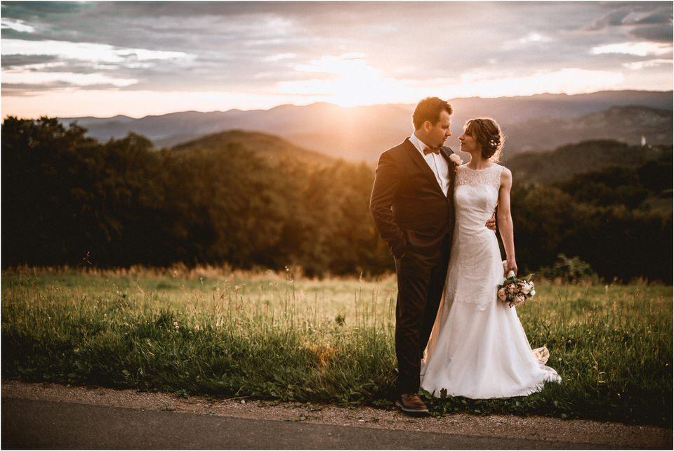 06 zaroka poroka fotografiranje predporocno wedding photographer fotograf slovenija europe 0006.jpg