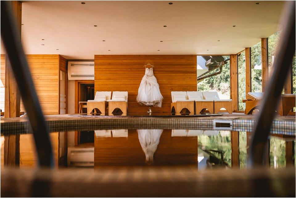 06 zaroka poroka fotografiranje predporocno wedding photographer fotograf slovenija europe 0007.jpg