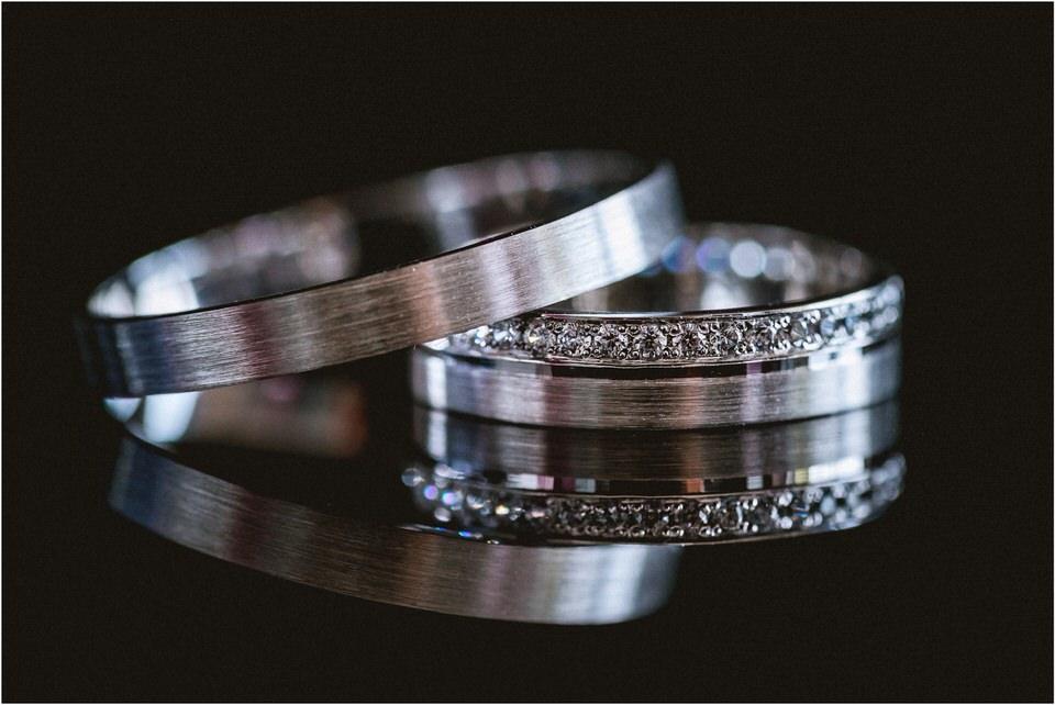 06 zaroka poroka fotografiranje predporocno wedding photographer fotograf slovenija europe 0009.jpg