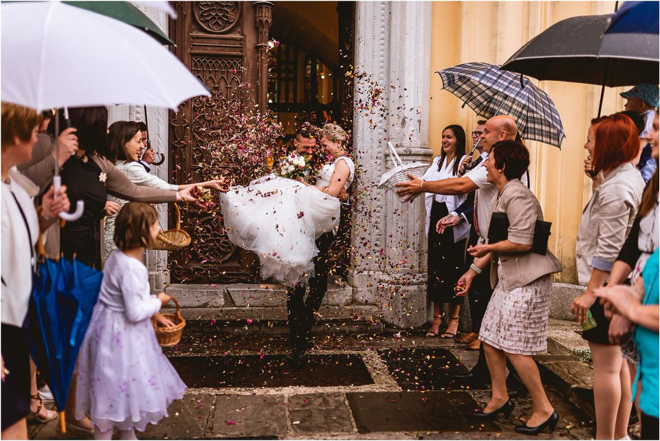 08 fine art documentary wedding photography europe slovenia italy austria germany0006.jpg