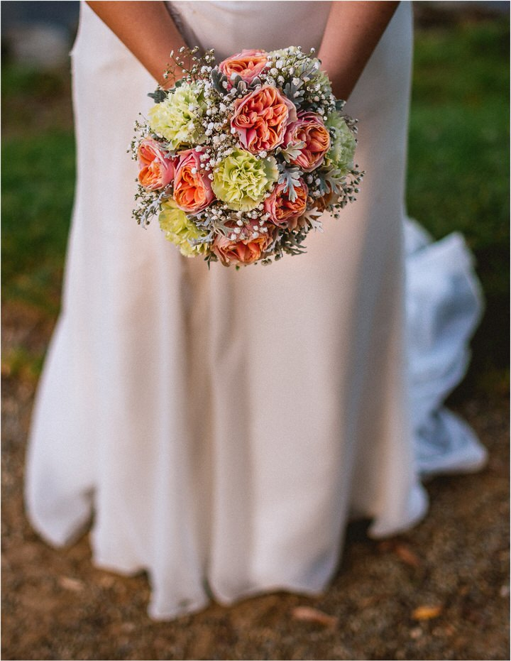 09 hochzeit fotograf fotografie slowenien bled see heiraten heirat verlobt verlobung 0002.jpg